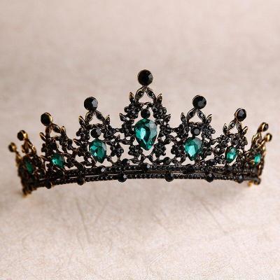 Women Hair Ornaments  Wedding or Photography Hair Jewelry Headbands