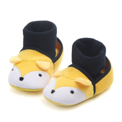Baby Girl/Boy Shoes Non-slip baby shoes cute baby toddler shoes