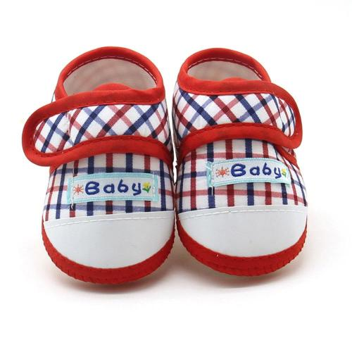 Low Price Sale Newborn Infant Baby Boys Girls Soft Sole Prewalker Warm Casual Flats Shoes
