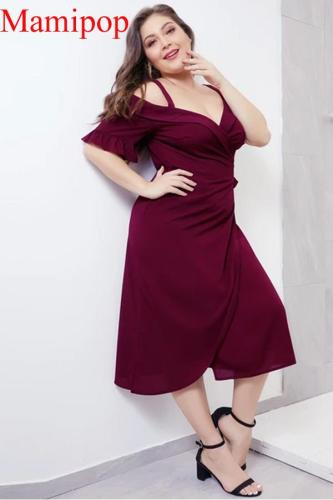 Pregnant women  maternity clothes for photo shoots