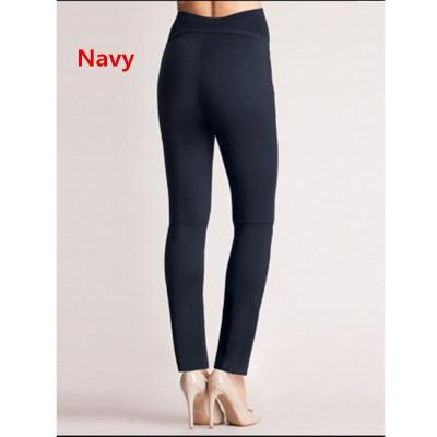 Maternity Pants For Pregnant Women Pregnancy Clothes Trousers