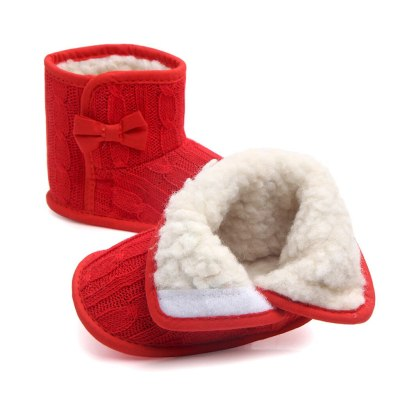 Hot Baby Girl/Boy Shoes winter Comfortable Mixed Colors Fashion First Walkers Kid Shoes baby shoes