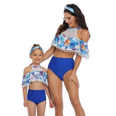 Fashion Bikini for New Swimsuit Bikini Swimsuit