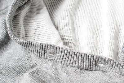 Children's Clothing Baby Sweater Knitting Baby Newborn Cartoon Hooded Jumpsuit
