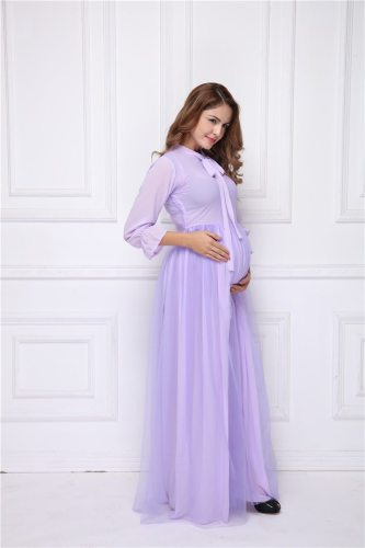New Arrived  Maternity Photography Dresses