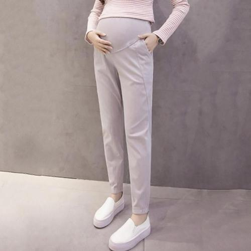 Maternity Casual Comfort Pants