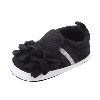 Hot Baby Shoes autumn Infant Newborn Girls Boys Shoes First Walkers Shoes Booties baby shoes