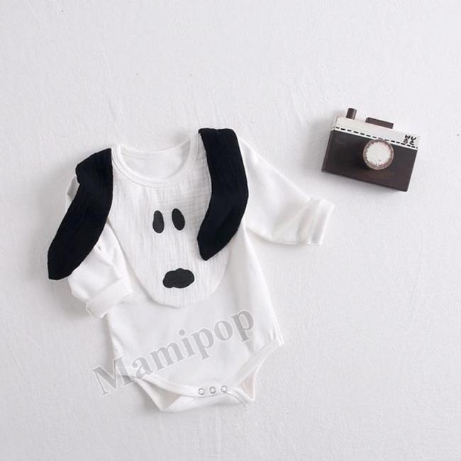 2020 Autumn Dress New Boys and Girls Cotton Long-sleeved Climbing Clothes