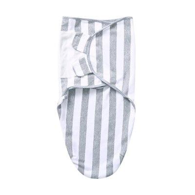 Newborn Baby Swaddle Parisarc 100% Cotton Soft Infant Newborn Baby Products Blanket & Swaddling Wrap Blanket