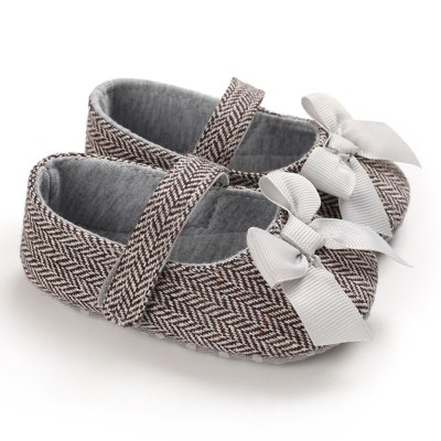 New Baby Girl/Boy Shoes winter Comfortable Mixed Colors Fashion First Walkers warm Kid Shoes