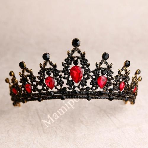Women Hair Ornaments  Wedding or Photography Hair Jewelry Headbands