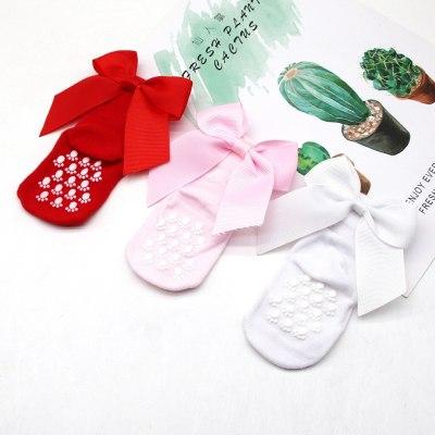 Kids Newborn Children's Sock Baby Infant Socks