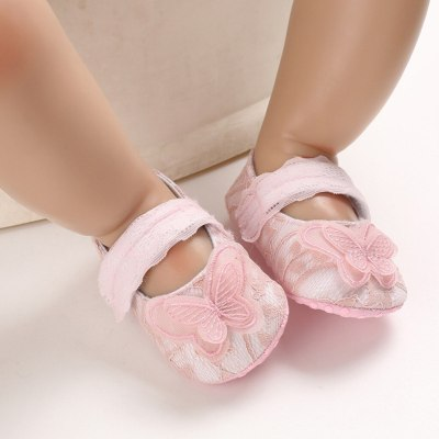 Fashion Baby Girl/Boy Shoes winter Comfortable Mixed Colors Fashion First Walkers