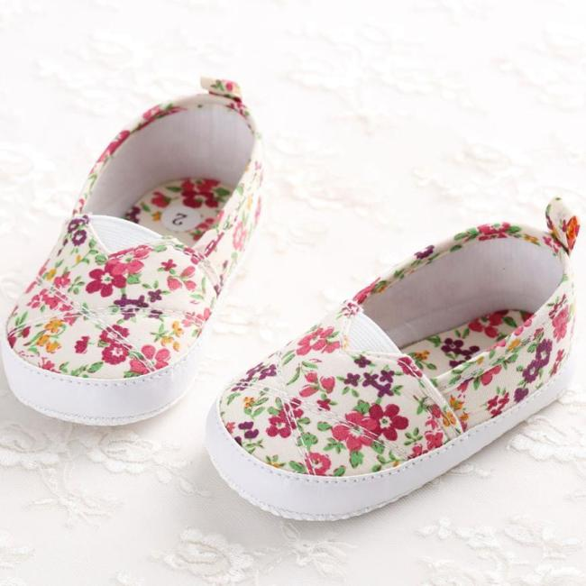 Fashion New Baby Girl Shoes Moccasins Moccs Shoes for Toddlers Newborn Baby
