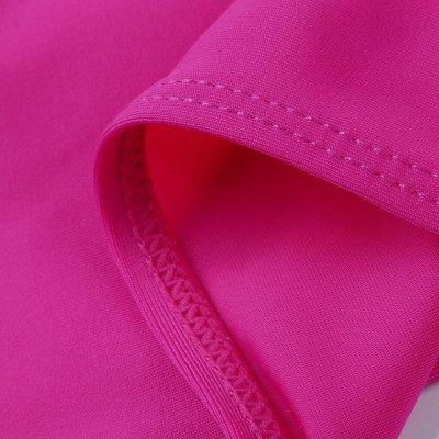 Fashion Women Swimsuit Plus Size Maternity Navy Print Bikini Swimwear Swimsuit Bathing Suit Beachwear