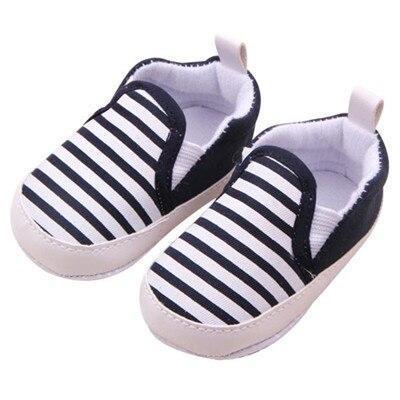 Baby Fringe Soft Sole Crib Warm  Walker Shoes
