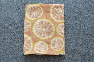Newborn baby Soft  Blanket