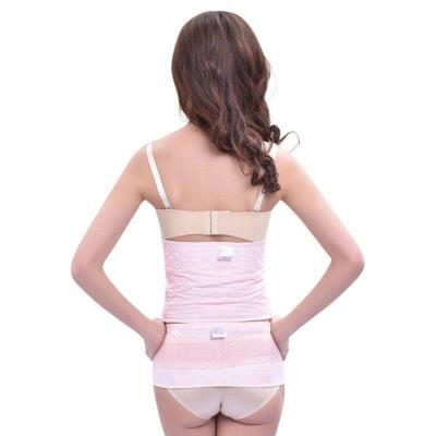 Bandage Pregnancy Belt Postpartum Abdomen Postpartum Belly Band Maternity Pregnant Women pure cotton belly belt