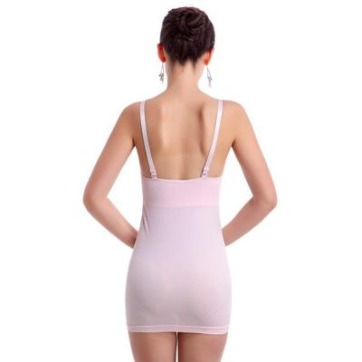 Lady Maternity Nursing Breastfeeding Front Open Bra Slim Padded Stretchy Sleeveless Vest Women Mother Blouse