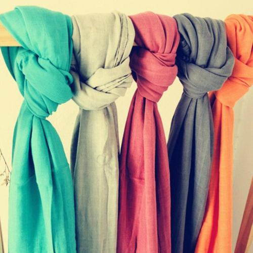 1pcs pure 70% bamboo+ 30% cotton baby Swaddle Wraps Cotton Baby muslin Blankets Newborn 100% bamboo quilt