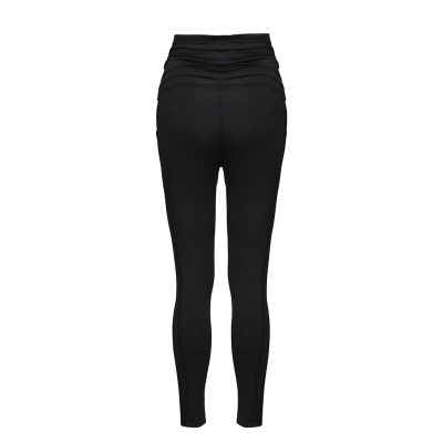 Fashion Women's maternity pants Leggings Seamless Pants Stretch pregnancy pants Trousers