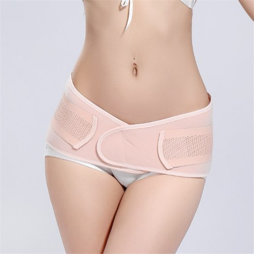 Belly Bands Maternity Support Belt Pregnant Postpartum Corset Support Prenatal Care Athletic Bandage