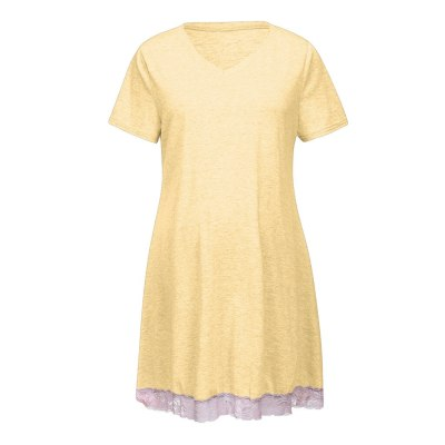 Casual Women Maternity Dresses Mother Summer Vestidos Nursing Pregnants Dress plus size Maternity Clothes