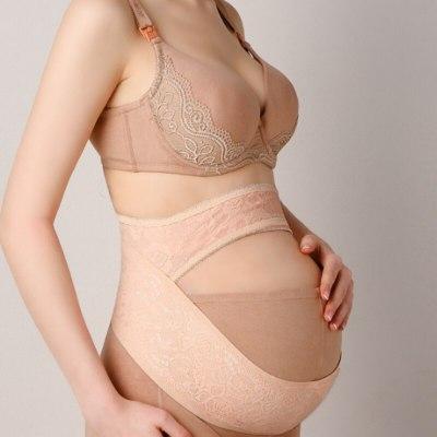 2020 New Maternity Belly Support Belt Pregnant Belly Bands Support Back Brace Prenatal Care Bandage Pregnancy Belt for Women