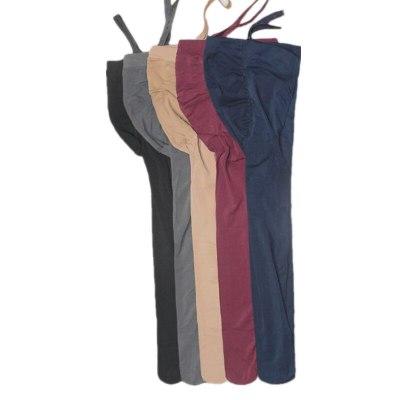 Autumn Women Pregnant Socks Maternity Hosiery Solid Tights Pant
