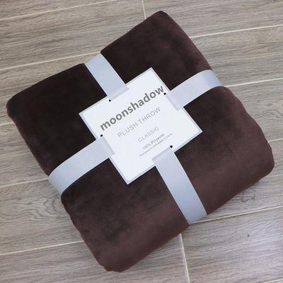 Summer Baby Blanket 70*100cm Coral Fleece Blankets Cover Super Soft Newborn Swaddle Single Baby Deken Infant Stroller Wrap Quilt