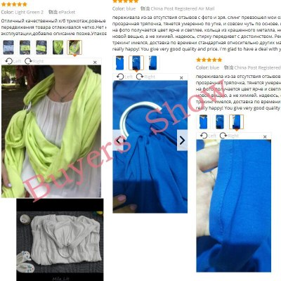 Infant Baby Carrier Kid Fashionable Baby Sling Wrap Cotton Soft Breathable Wikkeldoek Newborn Back Scarf Portable Baby Sling