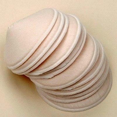 BreastFeeding super elastic soft Maternity bra Pregnant soutien gorge allaitement wire-free Nursing Bras pregnant underwear
