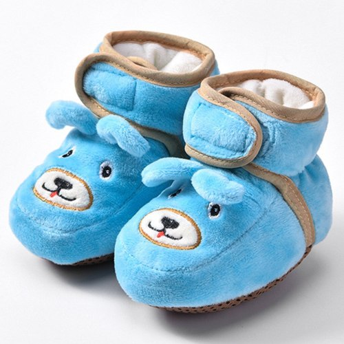 Newborn Baby Shoes Girl Boy Comfortable Soft First Walkers Kid Shoes Chausson Enfant Baby First Walker Shoes