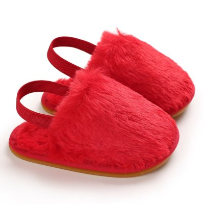 Infant Toddler Shoes Newborn Baby Girls Boys Shoes First Walkers Soft Sole Toddler Solid Shoes