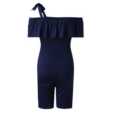Maternity Gown Dress Pregnant Maternity Dress Photography Pregnancy Dress Maternity Gowns For Photo Shoot