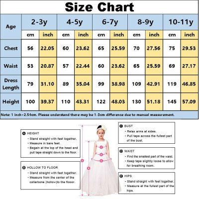 Little Flower Girls Dresses for Weddings Baby Party Frocks Children Images Dress Kids Prom Dresses