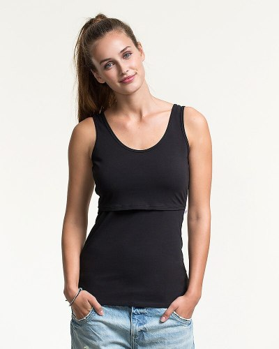 New Pregnancy Maternity T-Shirt Nursing Covers  Breastfeeding Cover Nursing Covers Baby Nursing Cover