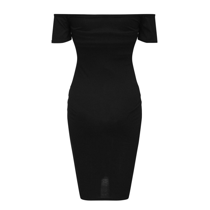 Women Dress Maternity Photography Props Solid Zipper Pregnancy Clothes Summer Maternity Dresses For Pregnant Photo Shoot