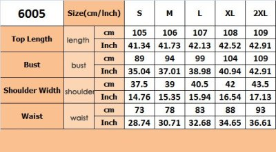 Fashion Pregnant Mother Dress Maternity Women Dress High Waist Loose Autumn Winter Skirt Pregnancy Clothes For Knit Sweater