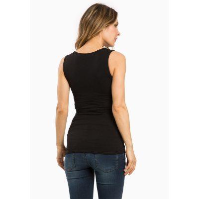 Pregnant Tshirt 2021 Summer Maternity Shirts Clothes V-neck Nursing Shirt Printed T Shirt Grossesse Vetement Pregnent Femme
