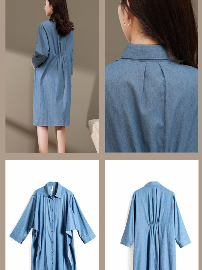 Radiation Protection Pregnancy Clothes Maternity Dresses Pregnancy Dress For Pregnant Women Photo Shoot Clothing Shirt Skirt