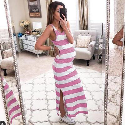 2021 Pregnant Mother Dress Maternity Photography Props Women Pregnancy Clothes Sexy Dress For Pregnant Photo Shoot Clothing