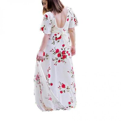 Maternity Dresses For Photo Shoot  Pregnancy Long Dress Photography Prop Maxi Gown Dresses For Pregnant Photo Dress