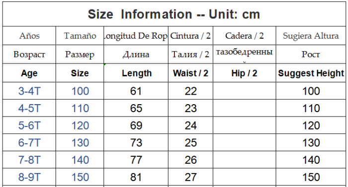 3-7 Years Kids Pants Spring Casual Elastic Waist Trousers for Boys Toddler Baby Harem Pants Children Sweatpants