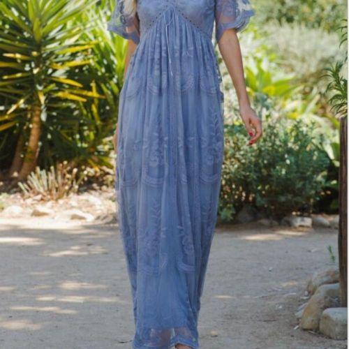 Lace Short Sleeve V Neck Maternity Leisure Dress Photo Shoot Summer White Pregnancy Pregnant Women Photography Clothing Vestidos