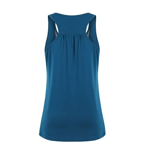 Maternity Tees Tshirts Nursing Sleeveless Tank Tops Loose Pregnancy Breastfeeding T-Shirt Tunic Clothes Pregnant Womens Clothing