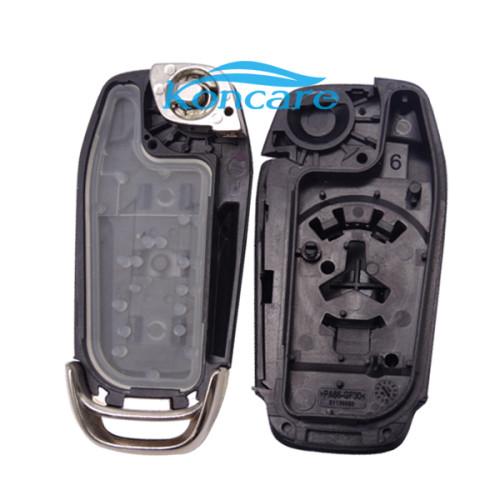 For Original Ford 3b 434mhz 49 chip ID:7B154461