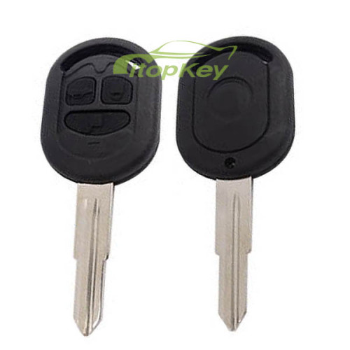 For Buick remote key