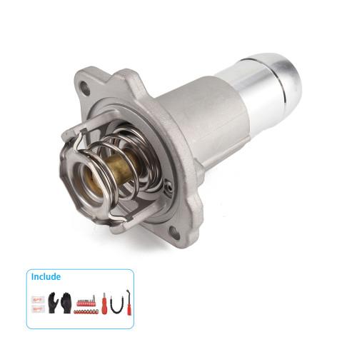 Engine Coolant Thermostat-Wholesale Price at BAJUTU for Mini OE:12622316 12579956 38718/Shopify,Amazon,Ebay,Wish Hot Seller