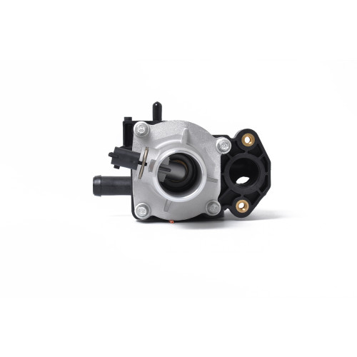 Engine Coolant Thermostat Housing Wholesale Price at BAJUTU for Chevrolet Sonic Cruze 1.8L OE:25192228 Ebay,Wish Hot Seller